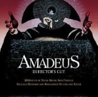 Rock Me Amadeus – Serving with Joyful Excellence