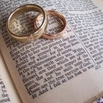 Marriage: One Man, One Woman for Life Under God