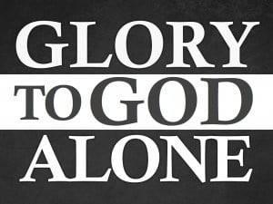 glory-to-god-012