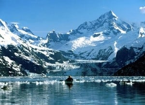 Kayaking in Glacier Bay Alaska1 1024x744 300x217 Overcoming Sexual Sin Through the Gospel