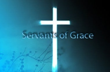 Servants of Grace