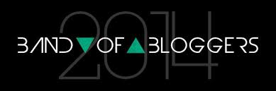 7 Reflections from Band of Bloggers 2014