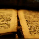 Old_Bibles-1.jpg