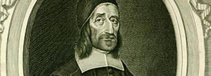 Richard Baxter: A Model for Pastoral Discipleship