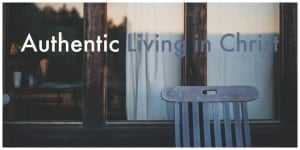 static.squarespace.com  300x150 Authentic Living in Christ