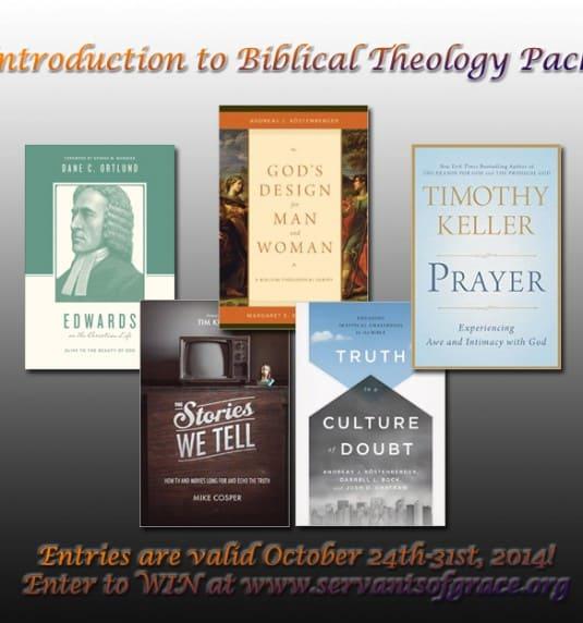 Book Giveaway 10/24/2014-10/31/2014