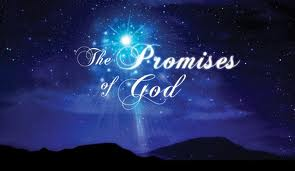 Peace and the Promises of God