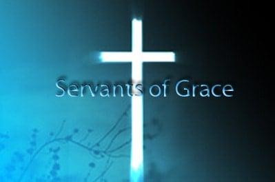 Announcement, News, and Vision for Servants of Grace in 2015