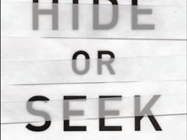 Hide Or Seek: When Men Get Real with God About Sex