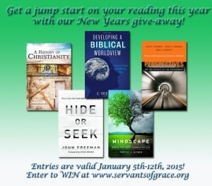 New-book-giveaway2