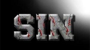 sin-shorter