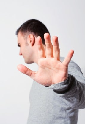 Seven Helps for When One You've Been Discipling Turns Away