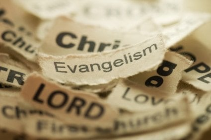Three Dangers of Simplistic Evangelistic Methods