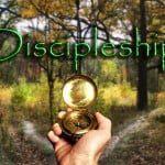 Discipleship-green