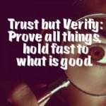 quotescover-JPG-261-300x300-23516_300x200