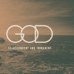 Immanence of God