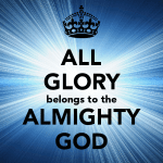 all-glory-belongs-to-the-almighty-god-300x300