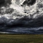 1440-dark-clouds
