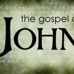 gospel_of_john_logo1-150x150
