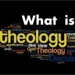 what-is-theology