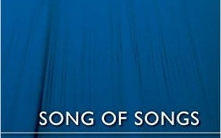 Song of Songs (Focus on the Bible) by James M. Hamilton Jr.