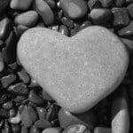 i6-hard-heart