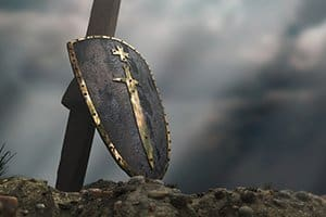 Pastoral Ministry and Four Strategies for Spiritual Warfare