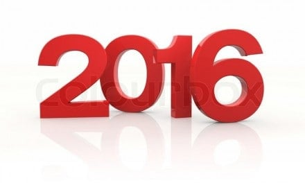 Direction and Vision for Servants of Grace in 2016