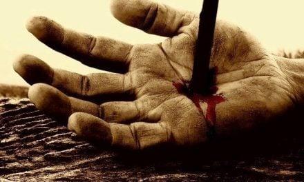The Incarnation: Jesus Fully God and Fully Man