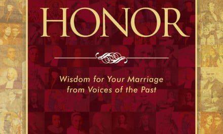 Held In Honor by Robert L. Plummer & Matthew D. Haste