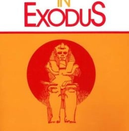 A. W. Pink – Gleanings in Exodus