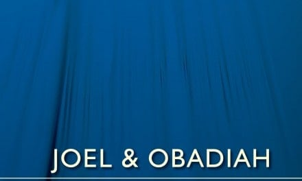 Joel & Obadiah: Disaster and Deliverance