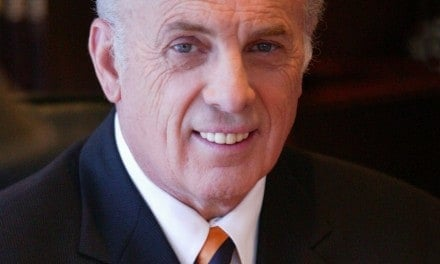 John MacArthur – Why Integrity Matters