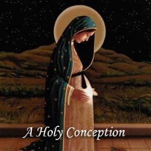 The Center of Pro-Life Conviction: Adoption, Abortion, and the Holy Embryo