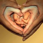 Helping Adoptive Parents