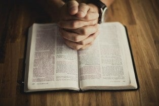 Being Like a Berean: How to Properly Search the Scriptures