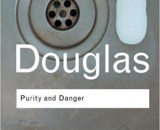 """A Review of """"Purity and Danger"""" by Mary Douglas"""