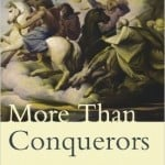 More Than Conquerors: An Interpretation of the Book of Revelation (William Hendriksen)