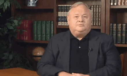 John Frame – Presuppositional Apologetics: An Introduction (Part 2)