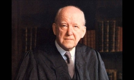 Martyn Lloyd-Jones – Faith On Trial: The Problem Stated