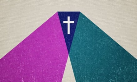 Erik Raymond – 3 Ways the Gospel Changes Marriage