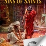 A. W. Pink – Sins of the Saints