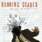 "A Review of ""Running Scared"" by Ed Welch"