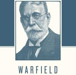 "A Review of ""Warfield on the Christian Life"" by Fred Zaspel"