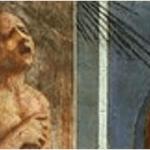 Ryan McGraw – Wilhelmus à Brakel on Damnation by Faith