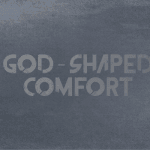Joe Holland – God-Shaped Comfort