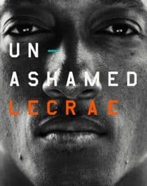 Book Review Unashamed by Lecrae