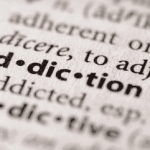 Five Ways to Help You Grow in Christ and Defeat Your Addiction
