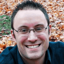 A Parent's Role for Purity in the Home An Interview with Luke Gilkerson