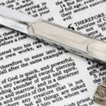 Inerrancy, Infallibility and Word of God